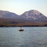 the-paps-of-jura