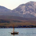 the-paps-of-jura_edited